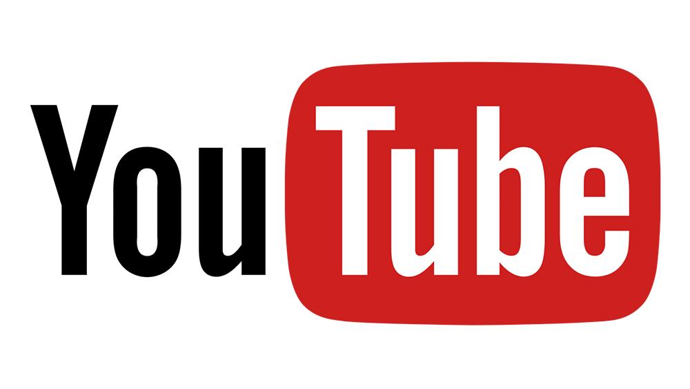 Google's YouTube Q2 Ad Sales Surge, Passing $7B.jpg