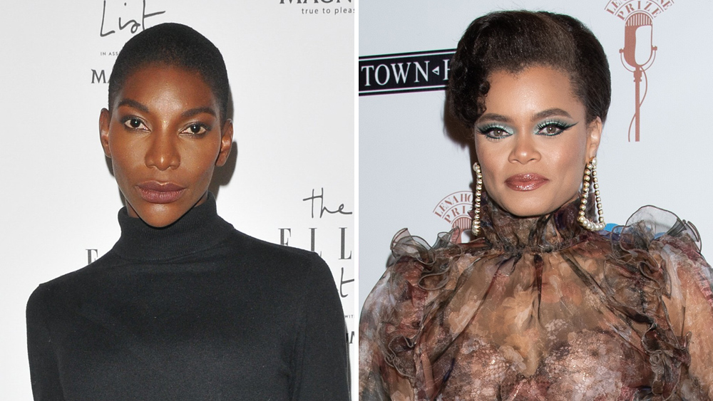 Michaela Coel And Andra Day To Be Honored At Outfest Fusion QTBIPOC Film Festival.jpg