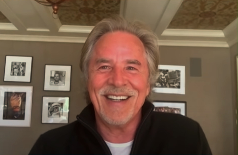 Don Johnson Confirms 'Nash Bridges' Revival Is Heading Into Production.jpg