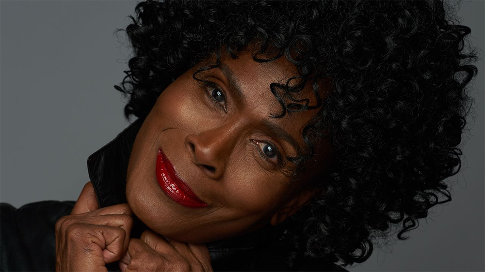 'The Last O.G.': 'The Fresh Prince Of Bel-Air's Janet Hubert To Recur On TBS Comedy.jpg