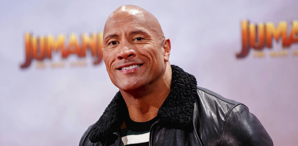 "Dwayne Johnson Says ""It'd Be My Honor"" To Be POTUS; Poll Gives 'Black Adam' Star Big Bounce For Possible White House Bid.jpg"