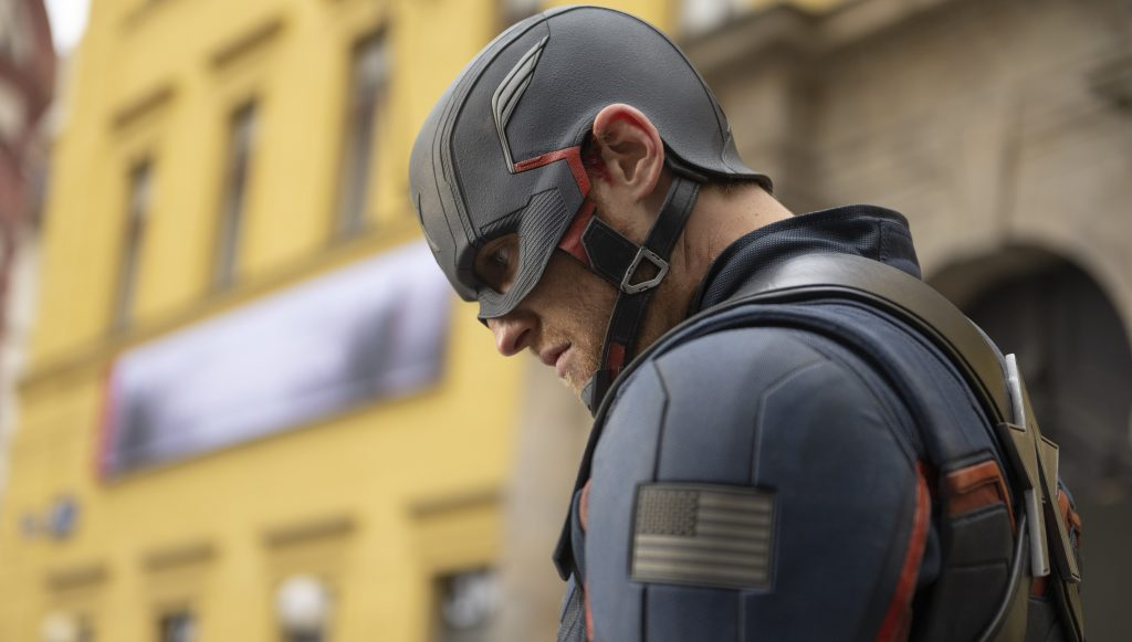'The Falcon And The Winter Soldier' Episode 4 Recap: When Captain America Throws His Mighty Shield.jpg