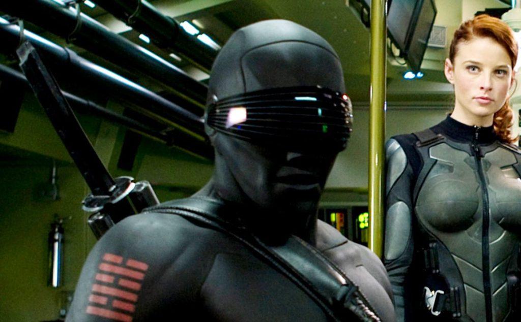 'Snakes Eyes: G.I. Joe Origins' Moves Up To Summer.jpg