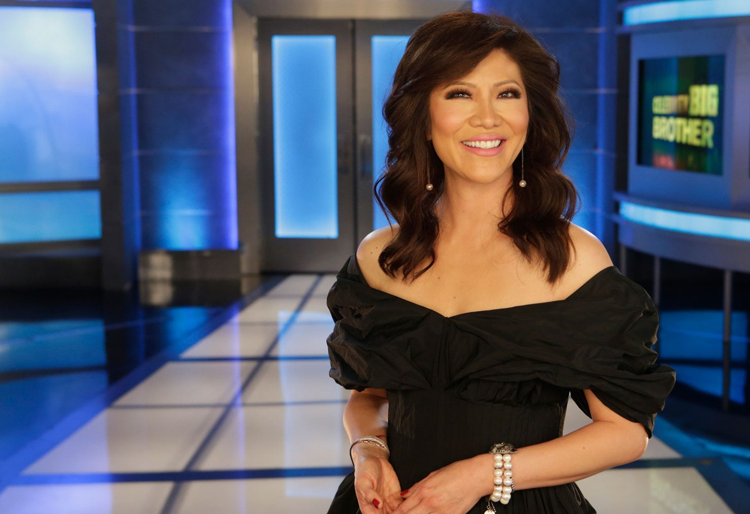Friday Ratings: 'Big Brother 23' Has You Watching, As It Tops The Evening Demos