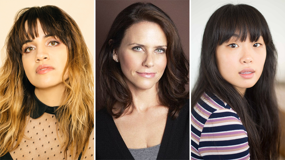 Natalie Morales, Amy Landecker & Alice Lee To Headline CBS' Sarah Cooper/Cindy Chupack Comedy Pilot.jpg