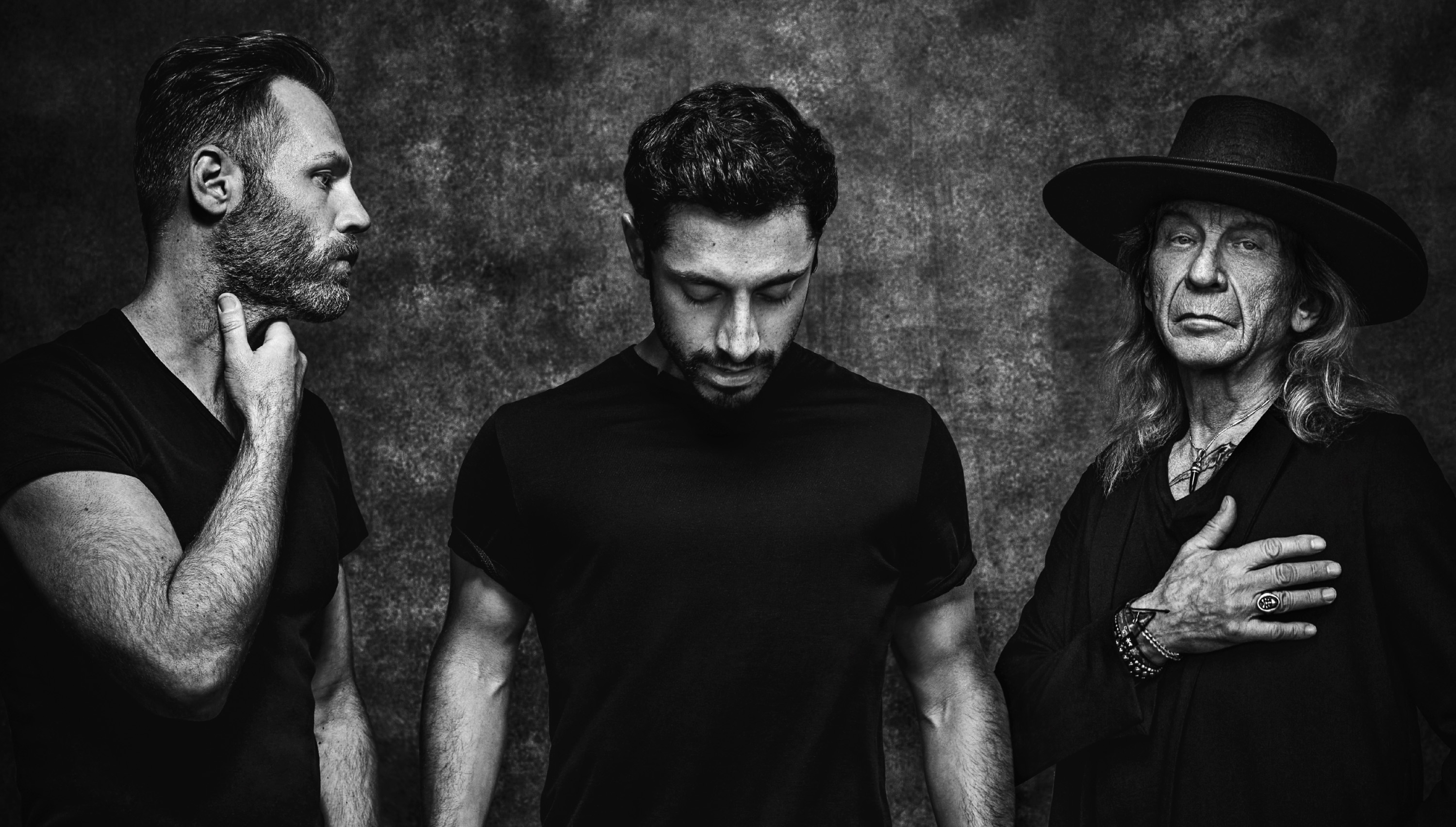 How 'Sound Of Metal' Changed Everything For Riz Ahmed, Darius Marder & Paul Raci, Even Before It Earned Six Oscar Nominations