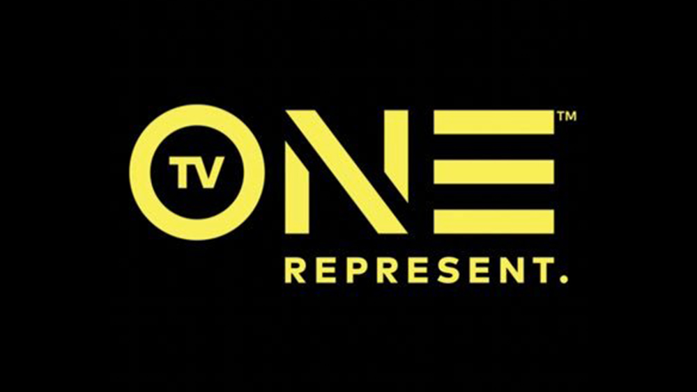 TV One Unveils 2021 Programming Slate At Upfront Featuring Culture & Lifestyle Titles.jpg