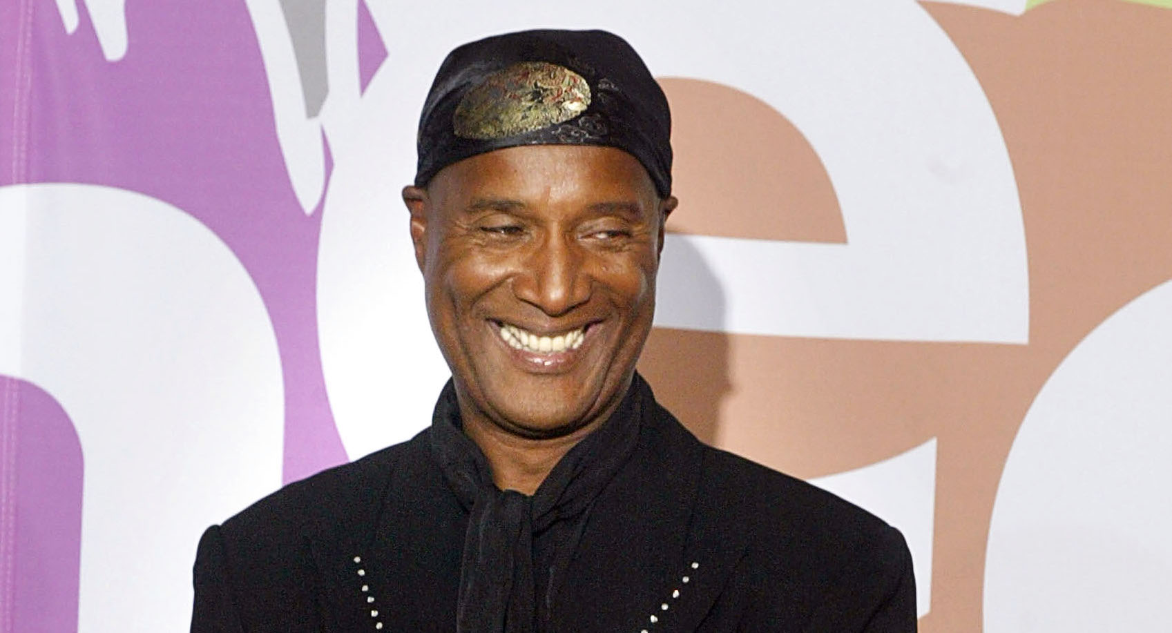 Paul Mooney, Trailblazing Comedian and Actor, Dies at 79
