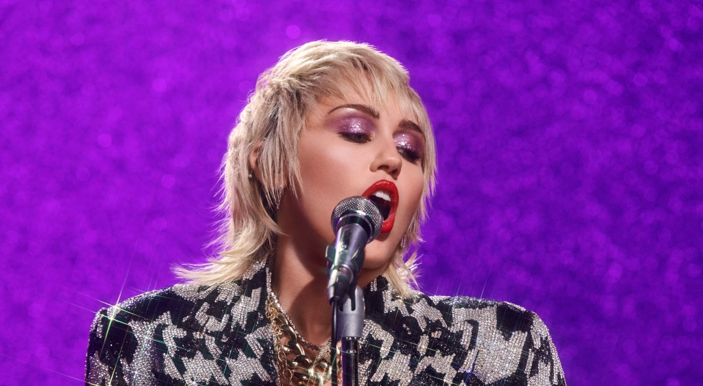 Miley Cyrus Teams With NBCUniversal For Overall Deal; Pride Concert Special Named First Project.jpg