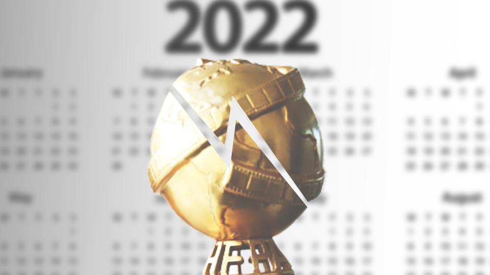 Golden Globes 2022 Canceled On NBC As HFPA Struggles To Reform To Hollywood's Stipulations.jpg