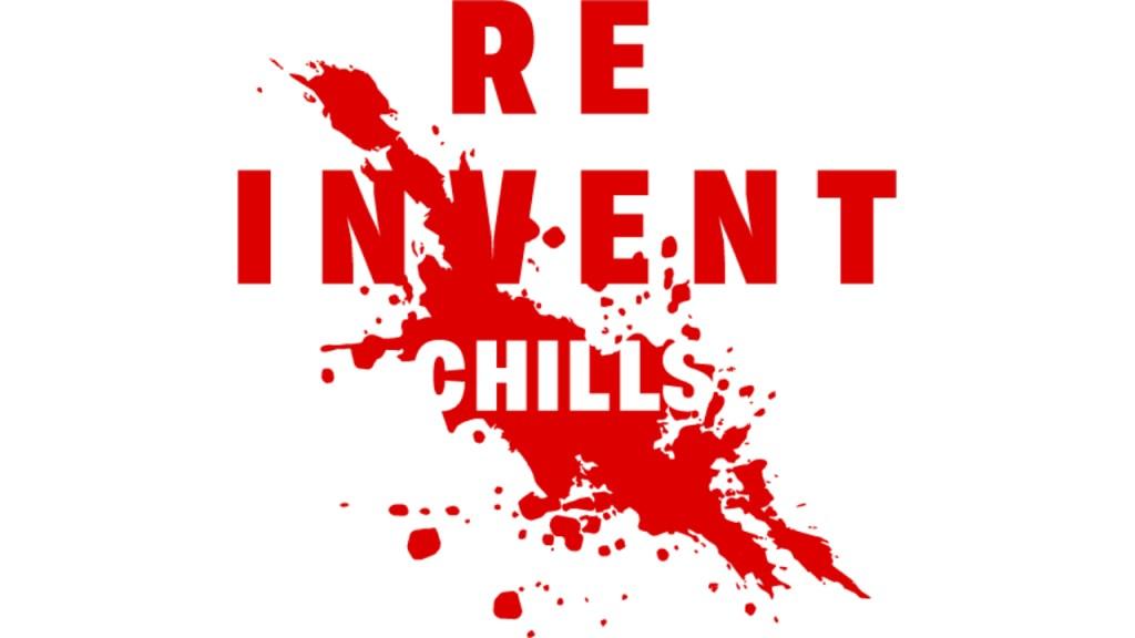 Scandi Sales Firm REinvent Launches Genre-Focused Wing REinvent Chills