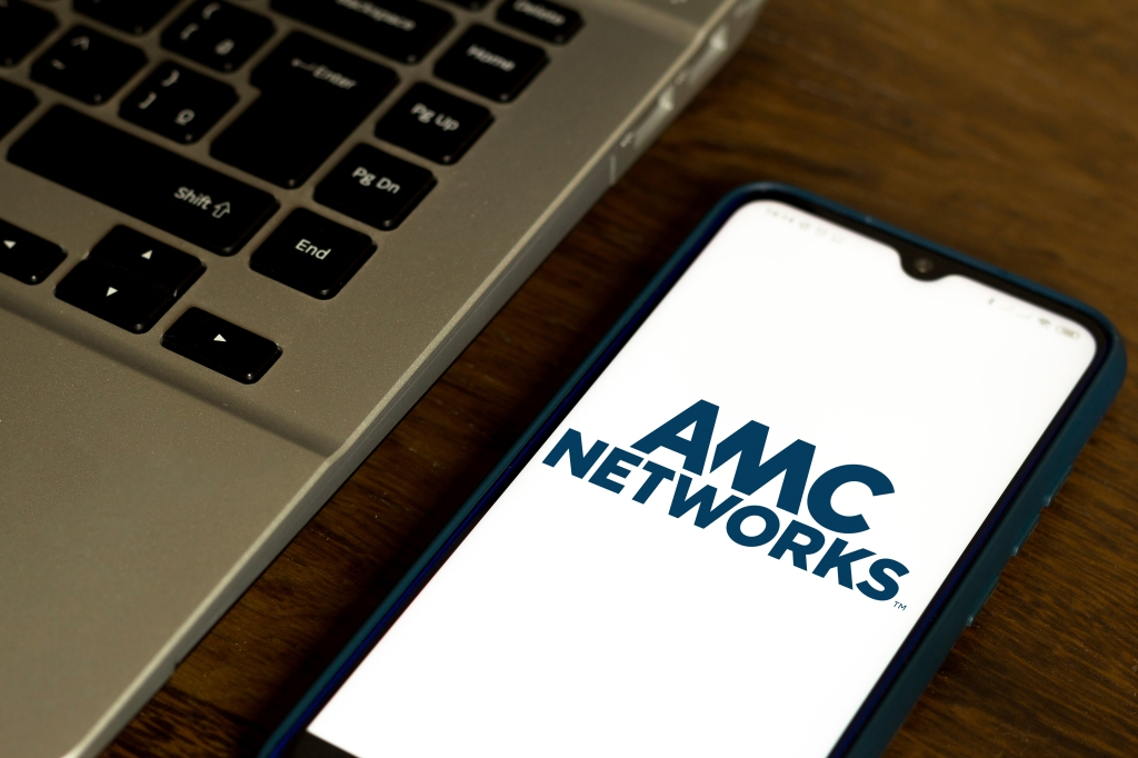 AMC Networks Posts Softer Q1 Revenue On Advertising And Licensing Slide, But Profit Beats Wall Street Forecasts.jpg