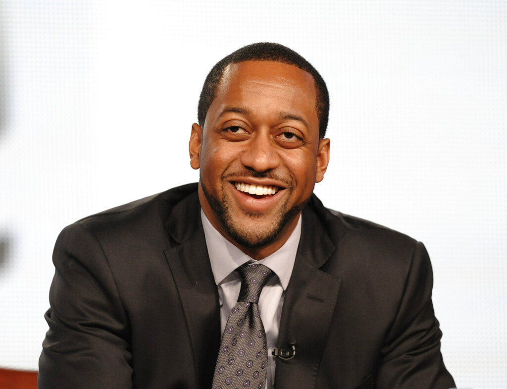 'Family Matters' Didn't Welcome Jaleel White, AKA Steve Urkel, To The Cast, He Claims - Deadline