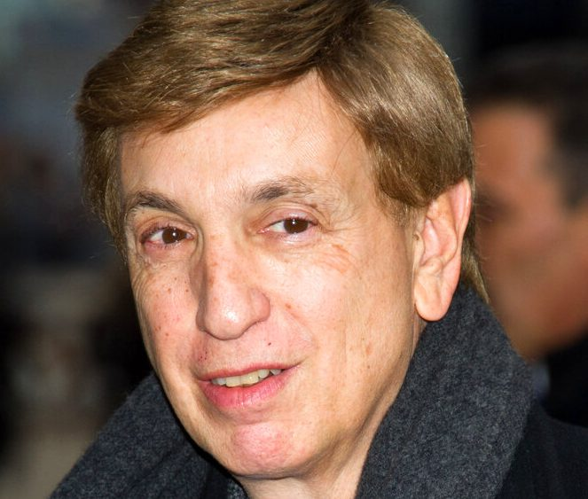 Hall Of Fame Broadcaster Marv Albert Will Retire After NBA Playoffs – Report.jpg