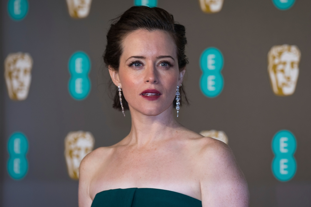 Claire Foy To Lead BritBox Thriller 'Marlow'.jpg