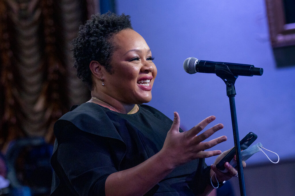 Yamiche Alcindor Named Moderator Of PBS' 'Washington Week'.jpg