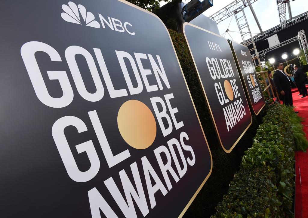 "NBC Chiefs Believe Golden Globes Could Return To Air & Said HFPA Is ""Absolutely Committed To Meaningful Change"".jpg"
