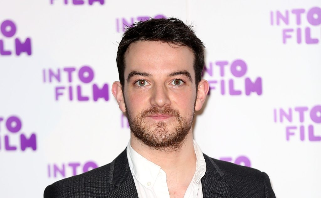 Kevin Guthrie: 'Fantastic Beasts' Actor Jailed For Sexual Assault.jpg