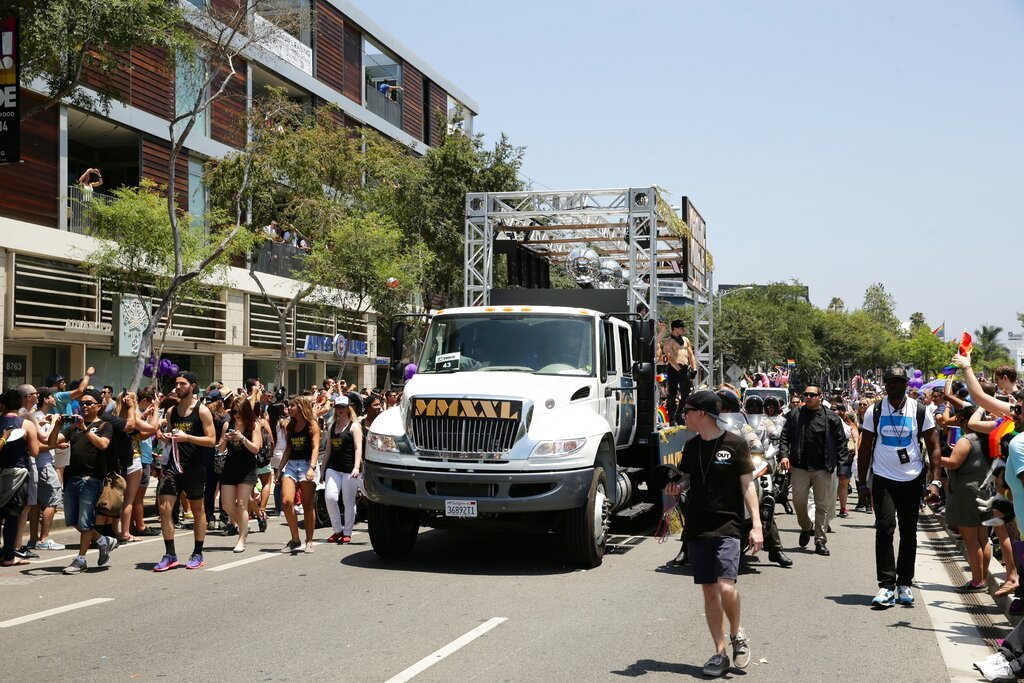 L.A. Pride Parade Canceled For Second Year In A Row, COVID-19 Cited.jpg
