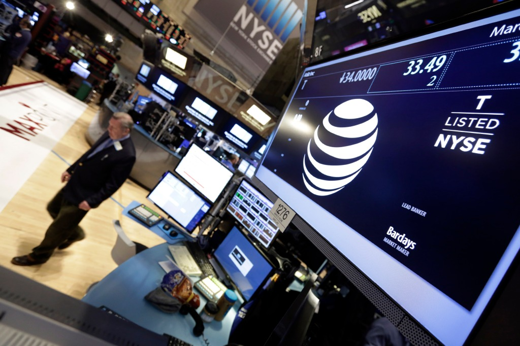 AT&T Exploring Combination Of Media Assets With Discovery.jpg
