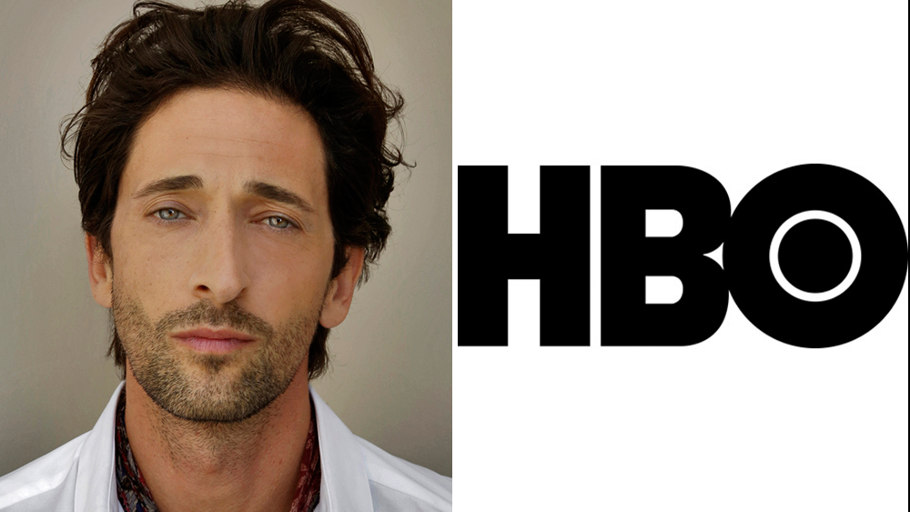 'Succession': Adrien Brody Joins Season 3 Of HBO Series.jpg
