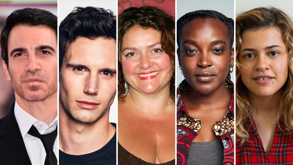 Chris Messina, Cory Michael Smith, Aida Turturro, Wunmi Mosaku & Grace Edwards Join Cast Of 'Call Jane'.jpg