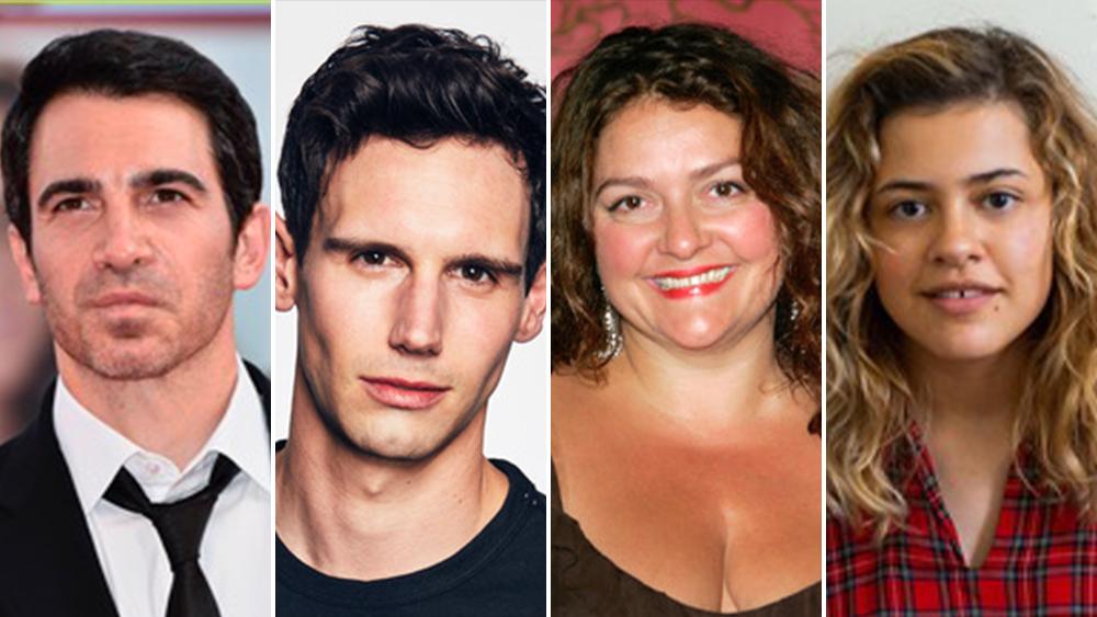 Chris Messina, Cory Michael Smith, Aida Turturro And Grace Edwards Join Cast Of Women's Rights Drama, 'Call Jane'.jpg