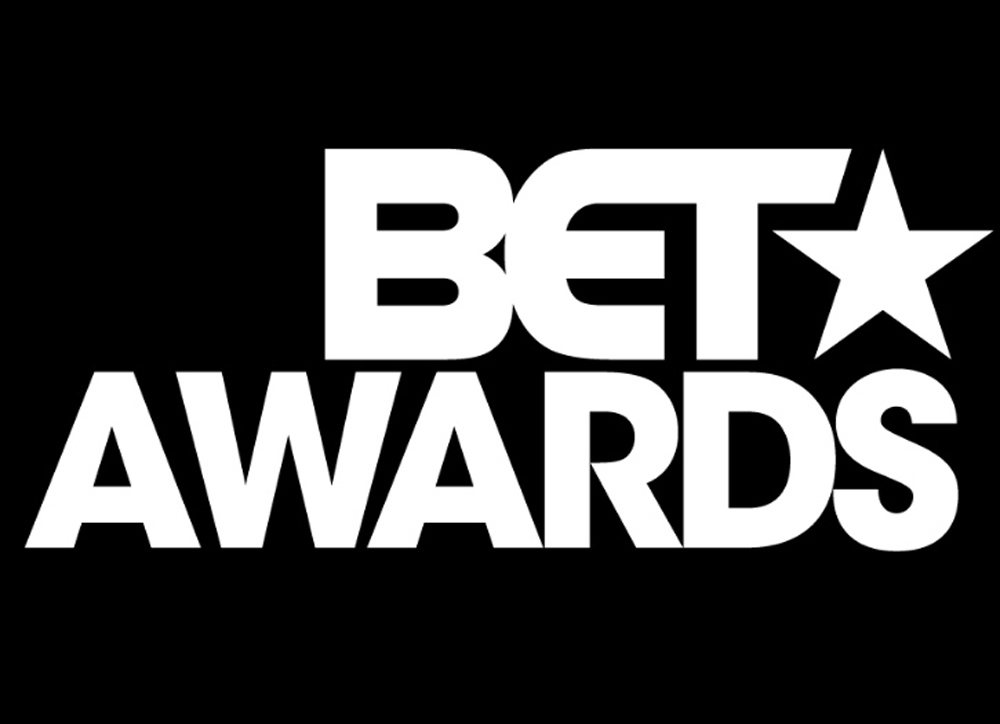 How And Where To Watch Tonight's BET Awards 2021 Online And On TV?
