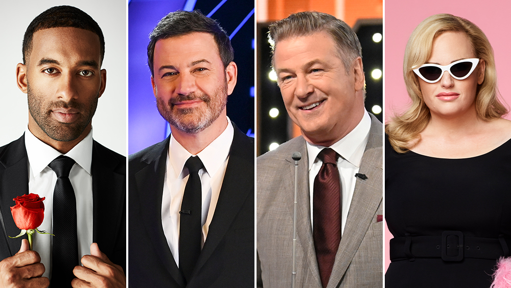 No Renewals Yet For 'The Bachelor', 'Who Wants To Be A Millionaire', 'Match Game' & 'Pooch Perfect' As ABC Makes Unscripted Pickups For 2021-2022 Season.jpg
