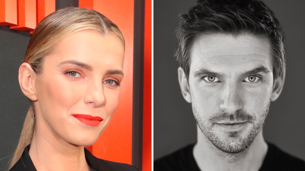 'Gaslit': Betty Gilpin To Play Mo Dean, Joining Dan Stevens As John Dean In Starz's Watergate Drama; Shea Whigham & Darby Camp Also Cast.jpg