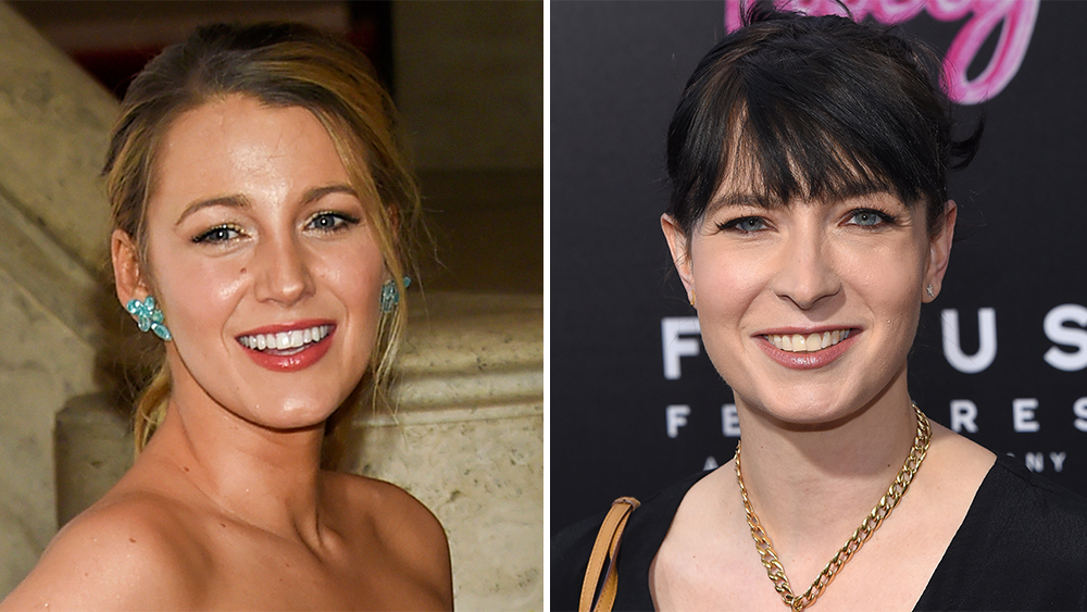 Netflix Sets Blake Lively To Star, Diablo Cody To Write 'Lady Killer,' Adaptation Of Dark Horse Comic.jpg