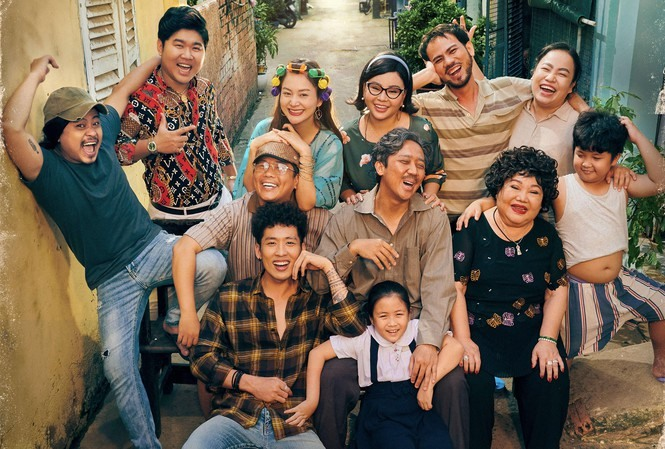 'Dad, I'm Sorry' Crosses $1M At U.S. Box Office In Milestone For Vietnam-Produced Film.jpg
