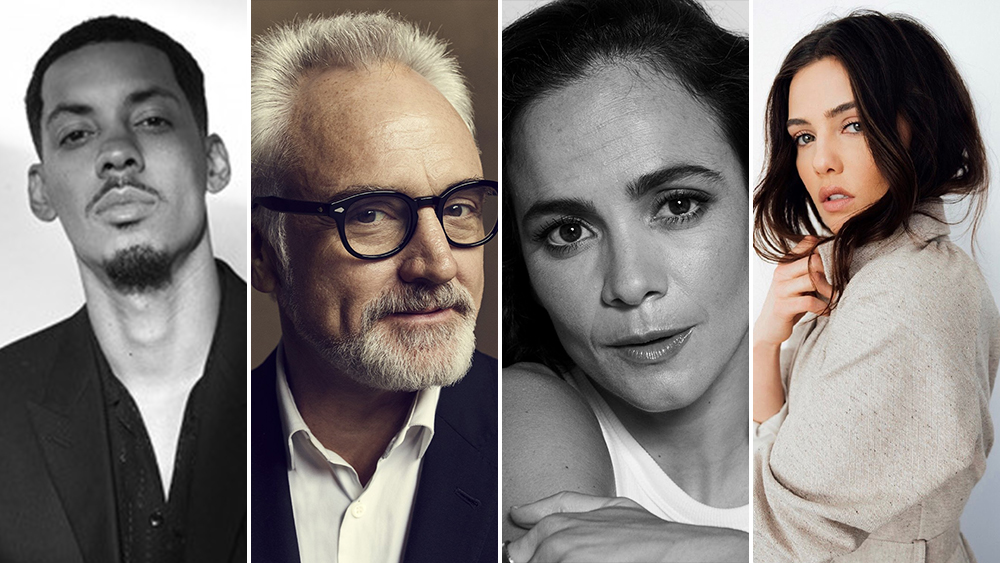 Melvin Gregg, Bradley Whitford, Alice Braga & Danielle Campbell To Star In Ira Rosensweig's Debut Feature 'Share'.jpg