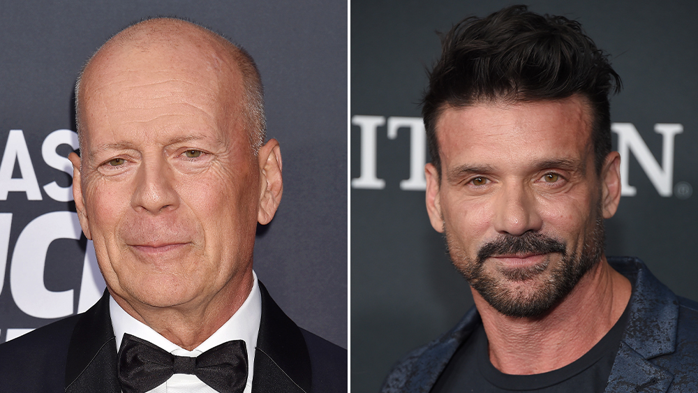 Vertical Entertainment Acquires 'A Day to Die' Starring Frank Grillo & Bruce Willis.jpg