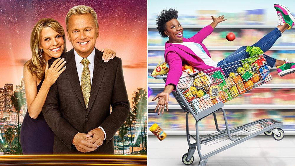 'Celebrity Wheel Of Fortune' & 'Supermarket Sweep' Renewed For Season 2 By ABC.jpg