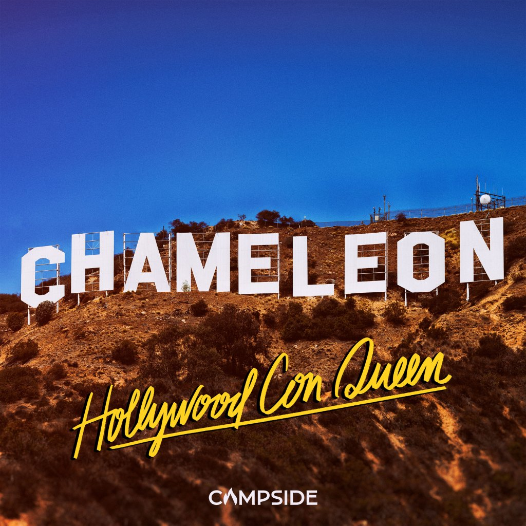 Hollywood Con Queen Subject Of eOne Will Gluck-Noah Pink Scripted Series & Unscripted Docuseries Based On 'Chameleon' Podcast That Unmasked Scammer.jpg
