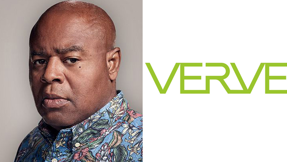 Chi McBride Signs With Verve For Representation.jpg
