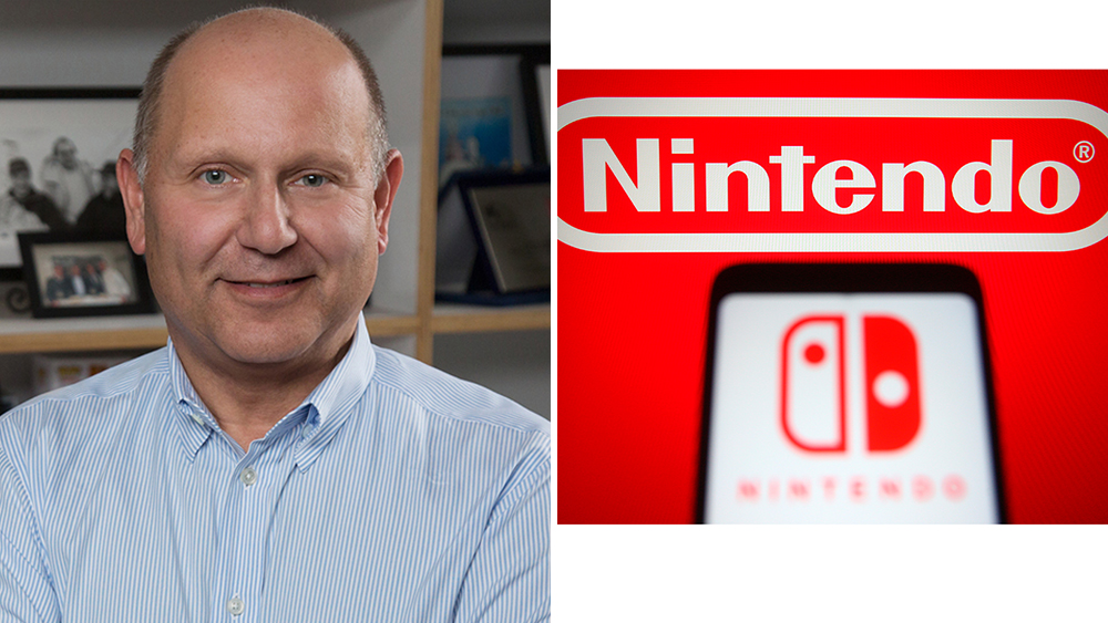 Illumination Boss Chris Meledandri Nominated To Join Nintendo Board Of Directors.jpg
