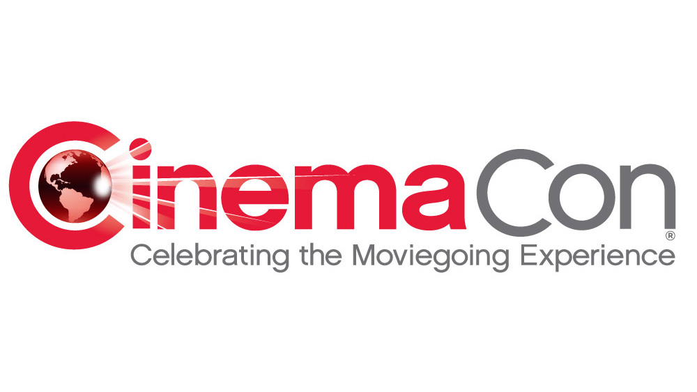 CinemaCon 2021 continues;  Disney's In-Person Absence Raises Questions – News Block