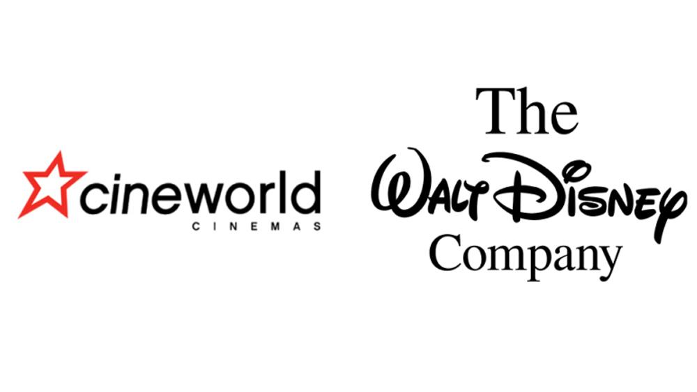 Regal Parent Cineworld & Disney Agree On Theatrical Deal For U.S. & UK.jpg