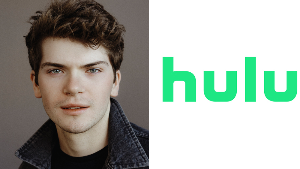 Colton Ryan To Join Elle Fanning In 'The Girl From Plainville' Hulu Series.jpg
