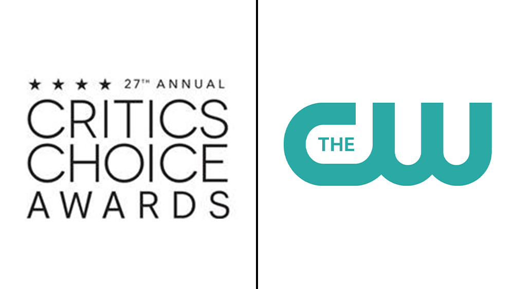 Critics Choice Awards Sets 2022 Timeline; Will Air Live On The CW.jpg