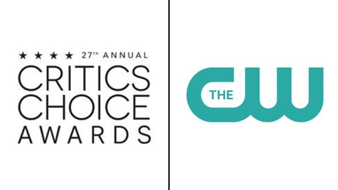 Critics-Choice-Awards-CW.jpg?w=681&h=383