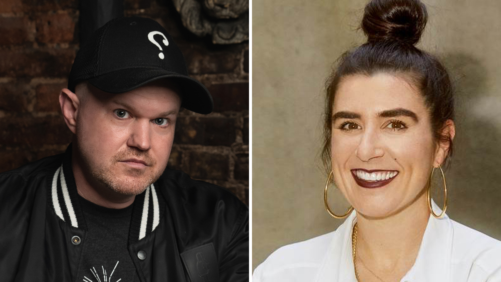 Daniel Powell & Alex Bach's Irony Point Inks Overall Deal With Netflix.jpg