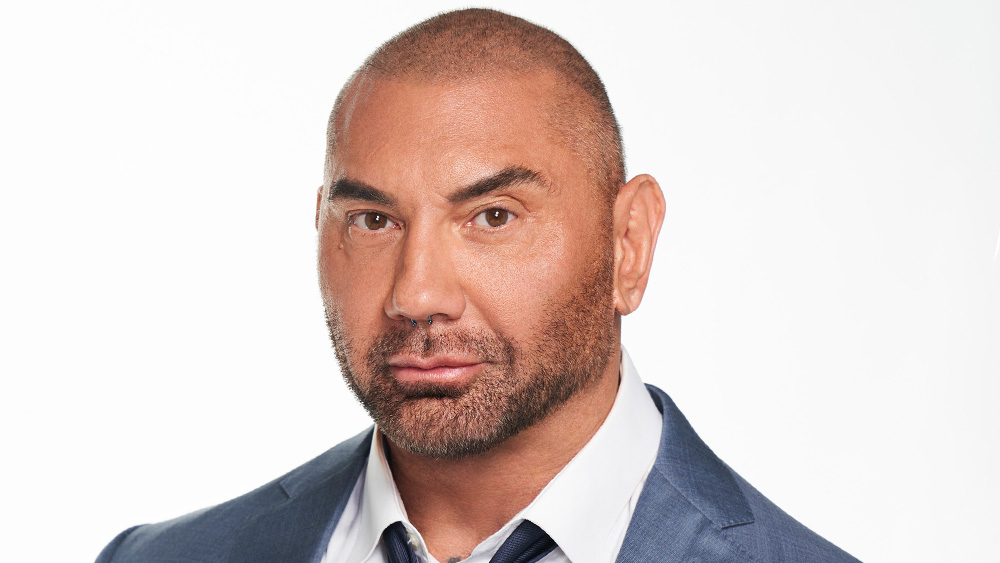 'Knives Out 2': Dave Bautista Joins Daniel Craig In Rian Johnson's Sequel For Netflix.jpg