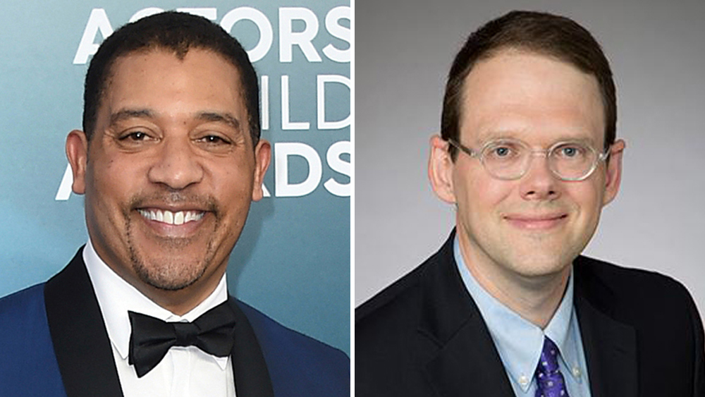 David White Stepping Down As SAG-AFTRA's National Executive Director; Duncan Crabtree-Ireland In Line To Succeed Him.jpg