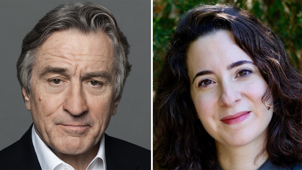 Robert De Niro Joins Sebastian Maniscalco In Lionsgate Comedy 'About My Father'; Laura Terruso Directing.jpg