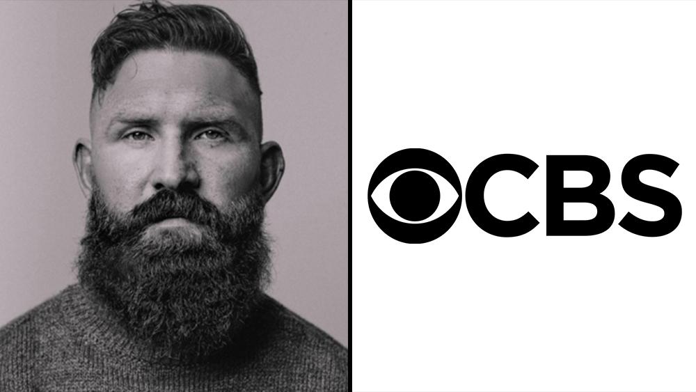 'Ghosts': 'Doom Patrol's Devan Chandler Long Joins CBS Comedy Series.jpg