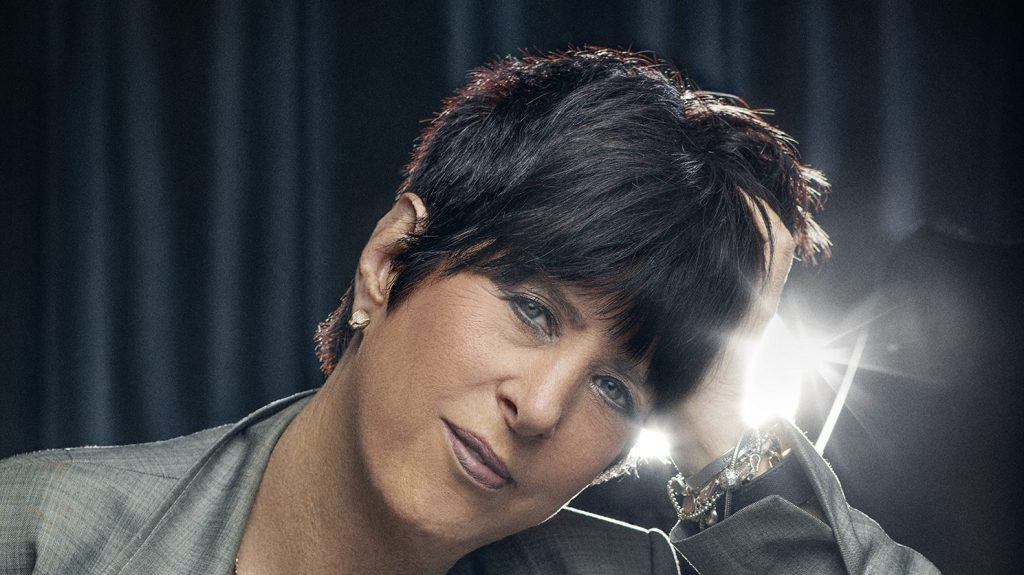 Songwriter Diane Warren At Center Of Feature Doc In The Works From XTR.jpg