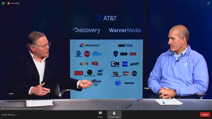 Discovery-ATT-3.png?w=681&h=383&crop=1